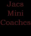 JACs Minicoaches